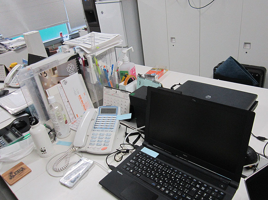 computerization-of-company-s01